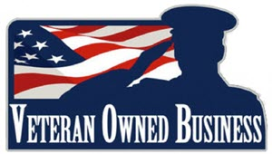 Disabled Veteran Owned Small Business - Heaven's Best Carpet & Upholstery Cleaning & Restoration Services