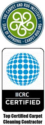 Professional Carpet Cleaners Gainesville VA